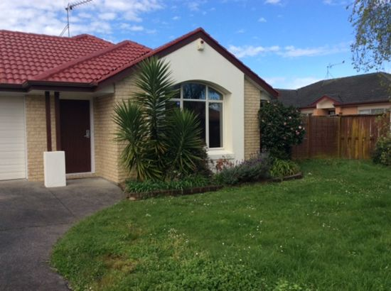 Property in Alfriston - $560 Weekly