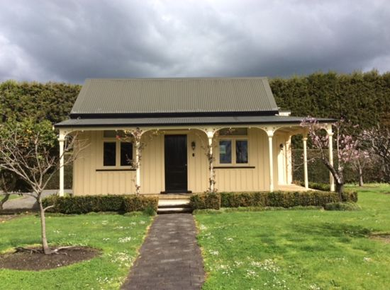 Property in Clevedon - $400 Weekly