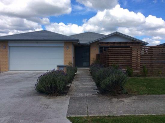 Property in Papakura - $750 Weekly