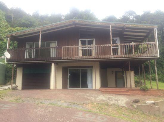 Property in Kawakawa Bay - $500 Weekly