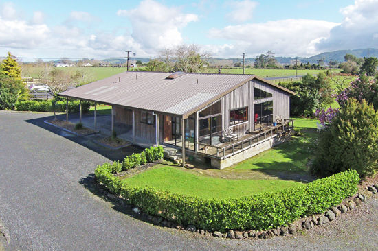 Property For Sale in Clevedon