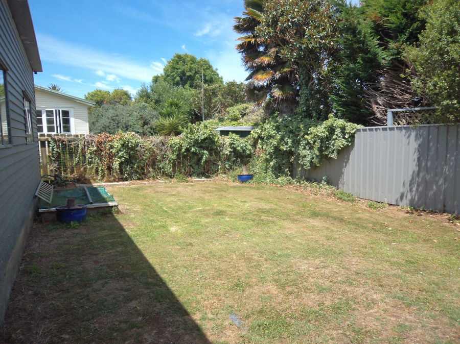 Property For Sale in Waiuku