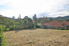 Property in Murwillumbah - $160,000
