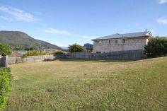 Property in Murwillumbah - $168,000