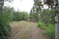 Property in Byrrill Creek - $185,000