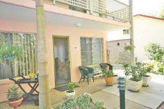 Property in Murwillumbah - $100,000