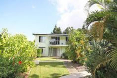 Property in Murwillumbah - $90,000