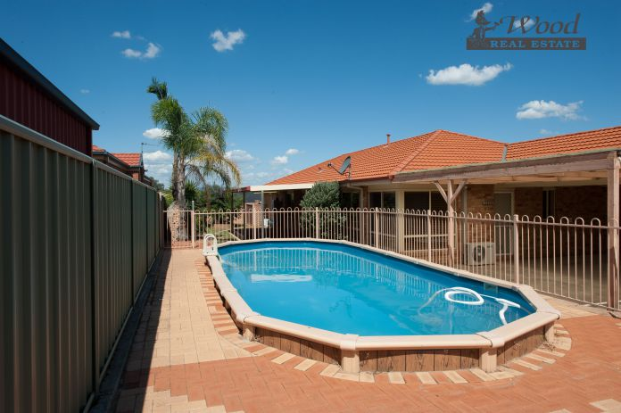 North Albury Properties For Sale
