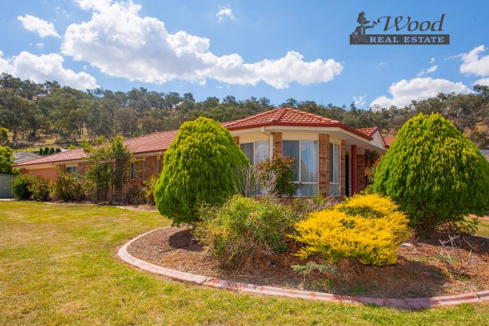 Property For Sale in North Albury