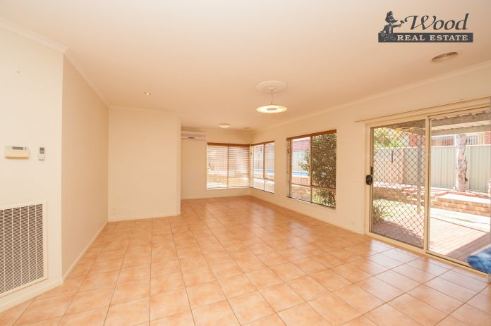 Real Estate in North Albury