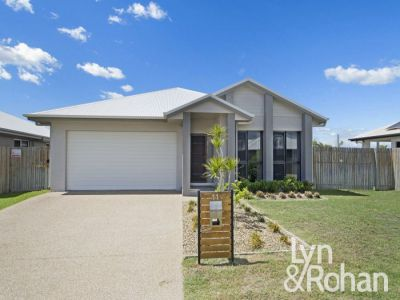 Property For Sale in Mount Louisa