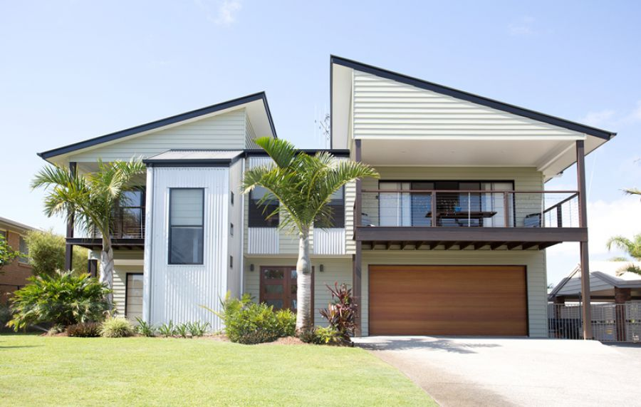 Property For Sale in Rainbow Beach
