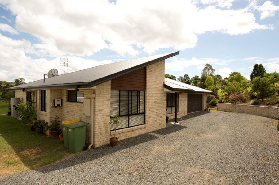 Property For Sale in Mothar Mountain